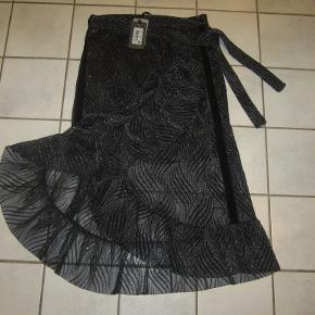 Nü nederdel