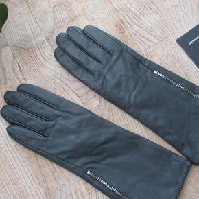 Soyaconcept handsker & vanter