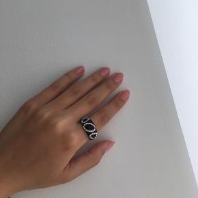 Vibholm ring