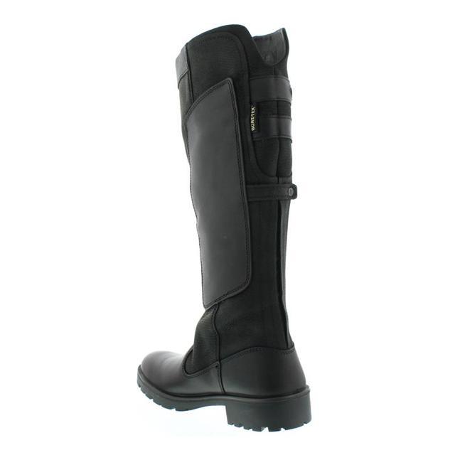 Helt nye lækre Dubarry støvler