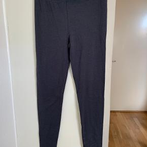 Samsøe & Samsøe legging