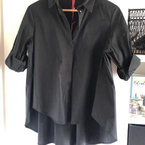 Imperial skjorte