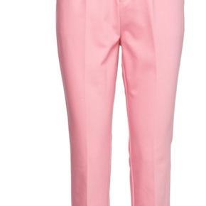 MbyM bukser & shorts