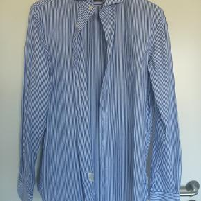 Boggi Milano skjorte