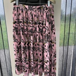 KENZO nederdel