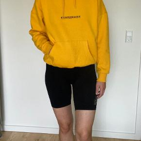 Rascals sweater