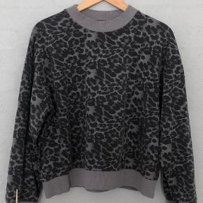 Karen By Simonsen homewear