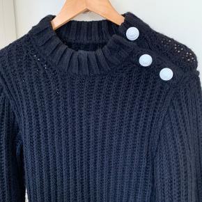Zadig & Voltaire sweater