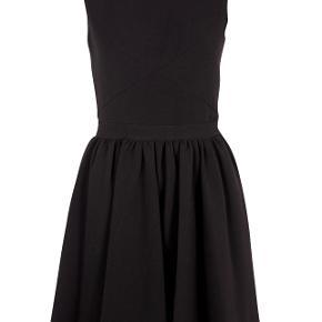 By Malene Birger kjole