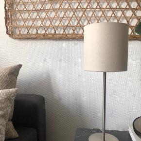 Tine K Home bordlampe
