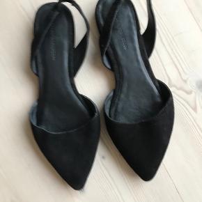 Copenhagen Shoes Andre sko & støvler