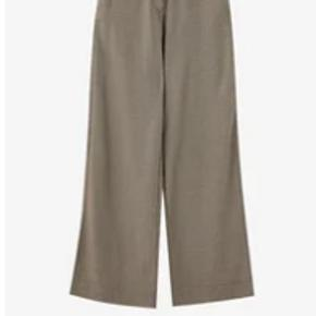 PULL&BEAR bukser