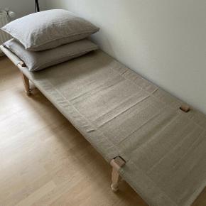 Andet møbel