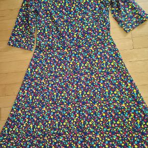 Mania Copenhagen kjole