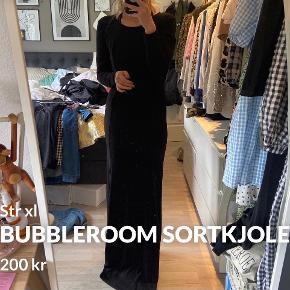 Bubbleroom galla & bryllup
