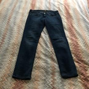 3 pairs of 👖 for 195 kr. W29 Leggings from Zara in size 38  #30dayssellout