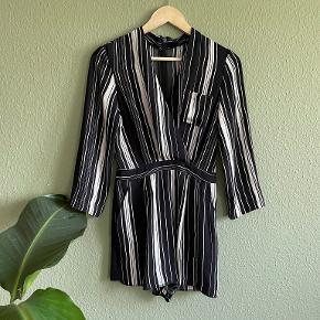 Topshop anden kjole & nederdel