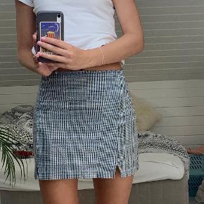 PULL&BEAR nederdel