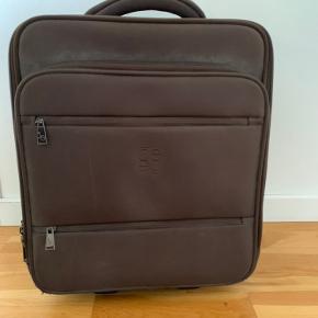 Bebe kuffert
