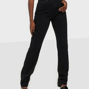 Nelly Trend bukser & shorts