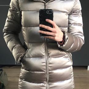 Liu Jo jakke
