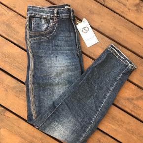 Karostar jeans