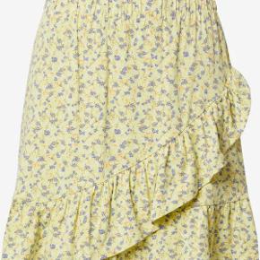 Flot Envii nederdel fra deres nye kollektion pris kan forhandles