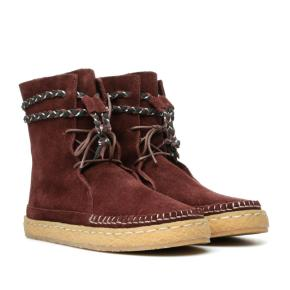 Laidback london støvler