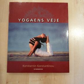 Yoga 🙏