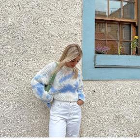 ØST London sweater