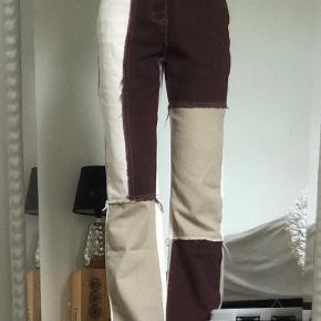 Shein bukser & shorts