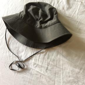 Haglöfs Hat & hue