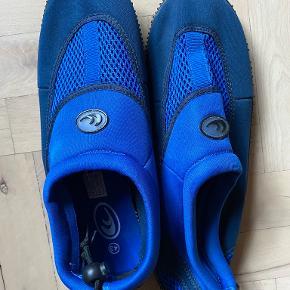 Retro Andre sko