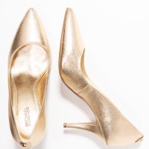 Kors by Michael Kors heels