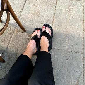 Miista sandaler