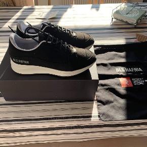 BLS Hafnia Sneakers