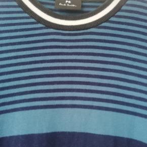 PS by Paul Smith bluse