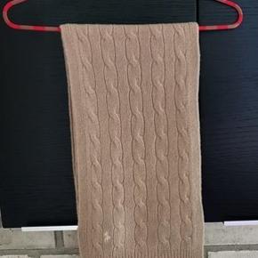 Ralph Lauren tørklæde