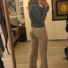 One Vintage bukser