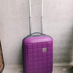 Tripp Kuffert
