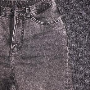 Virkelig fede Cheap Monday jeans. Er i str 26/32