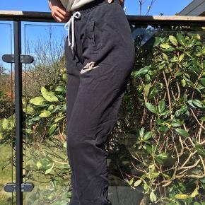 Gode Nike bukser