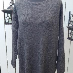 Cat & co sweater