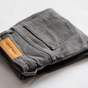 Acne Jeans  28/32  Fast pris 500.