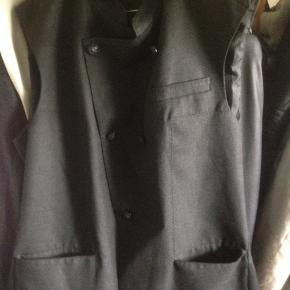 DAY Birger et Mikkelsen tøj