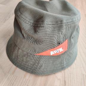 Affix Bucket Hat