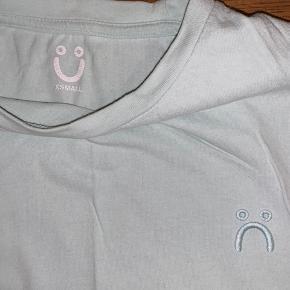 Polar Skate Co Happy Sad t-shirt  Størelse XS