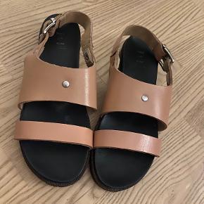 Shoe the Bear sandaler