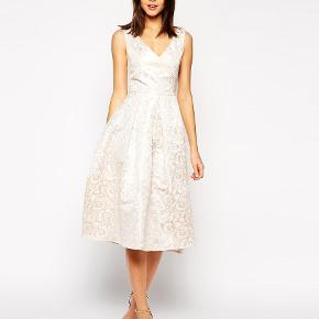 True Decadence kjole