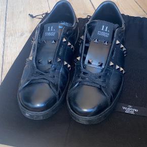 Valentino Garavani sko